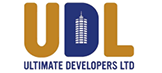 UDL – Ultimate Developers Ltd
